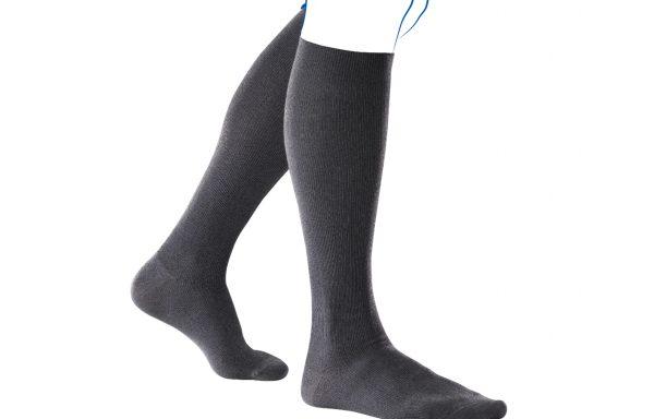 Venoflex Fast Coton